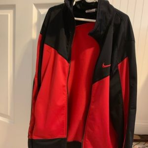 perfect condition Nike jacket